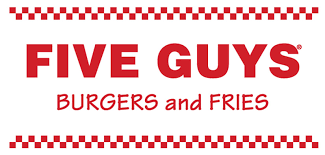 Five Guys-Lincoln