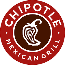 Chipotle-Bellevue*