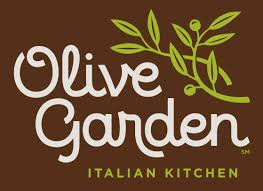 Olive Garden-Gateway