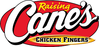 Raising Cane's-Maple*