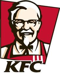 KFC-Council Bluffs*
