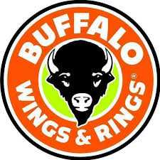 Buffalo Wings & Rings-122*