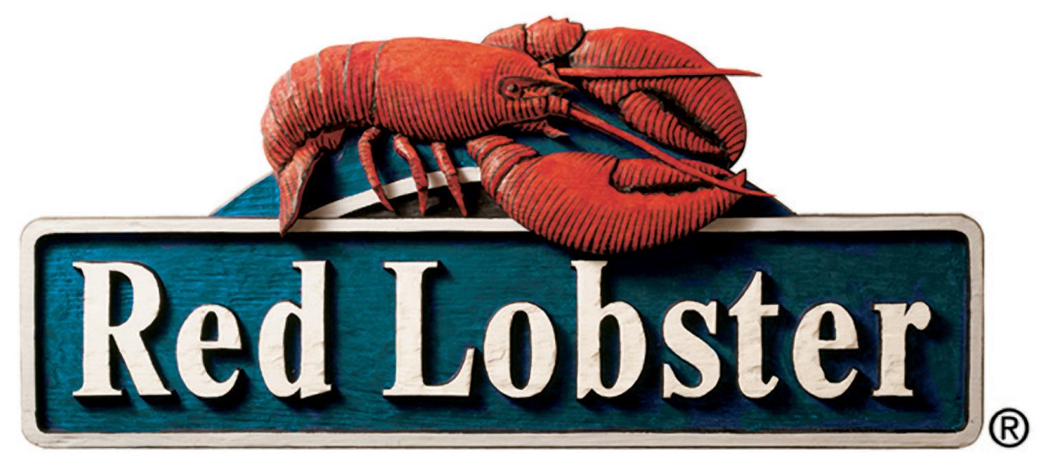 Red Lobster-72*