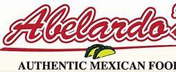 Abelardo's-Bellevue