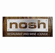 Nosh*