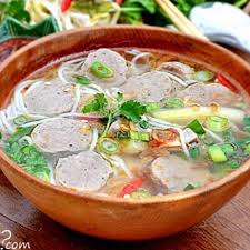 Fusion Taste - Vietnamese and Chinese Cuisine *