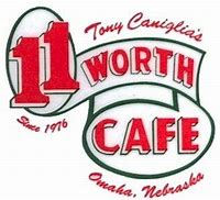 11-Worth Cafe*