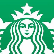 Starbucks-O*
