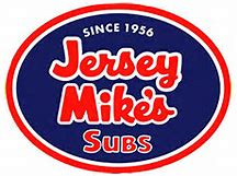 Jersey Mikes-Lincoln*