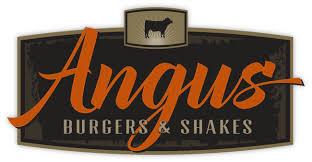 Angus Burgers & Steaks*