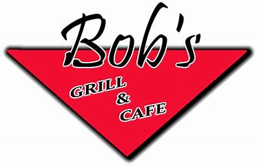 Bob's Grill & Cafe*