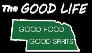 The Good Life-Elkhorn*