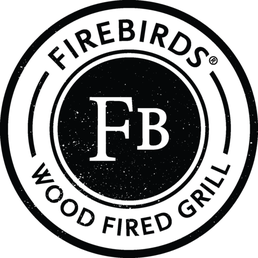 FireBirds Wood Fired Grill*