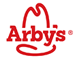Arby's-Council Bluffs*
