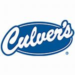 Culver's-Council Bluffs*